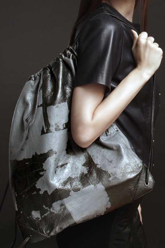 wang-bag